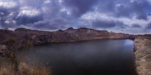 Photos gratuites de Crater Lake