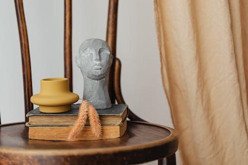 Ingyenes stockfotó csendélet, dekoráció, díszítés témában