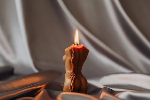 布, 浪漫的, 焦 的 免費圖庫相片