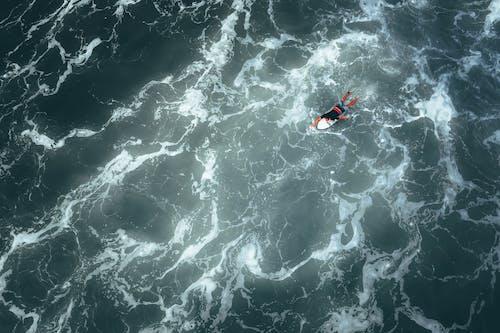 Immagine gratuita di acqua, astratto, bagnato