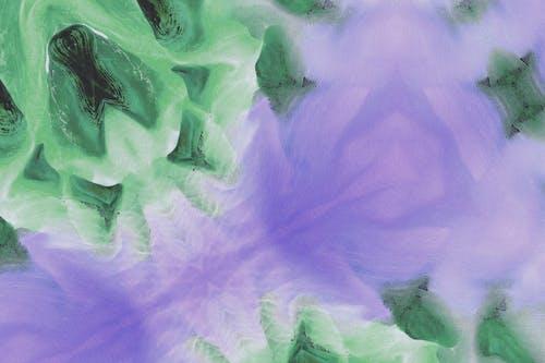 Бесплатное стоковое фото с абстрактный, обои 4k