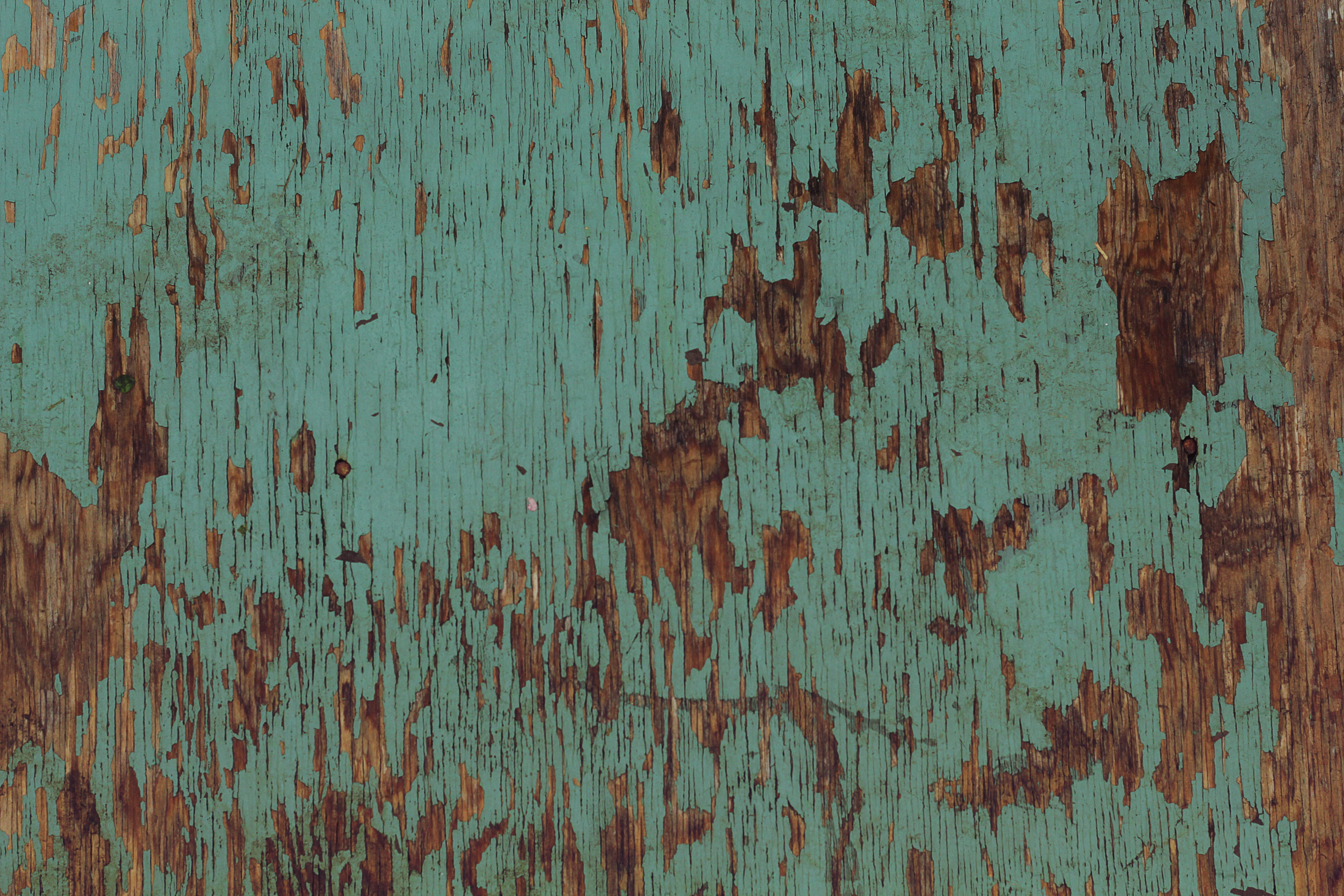 Free stock photo of old, paint, texture, wood