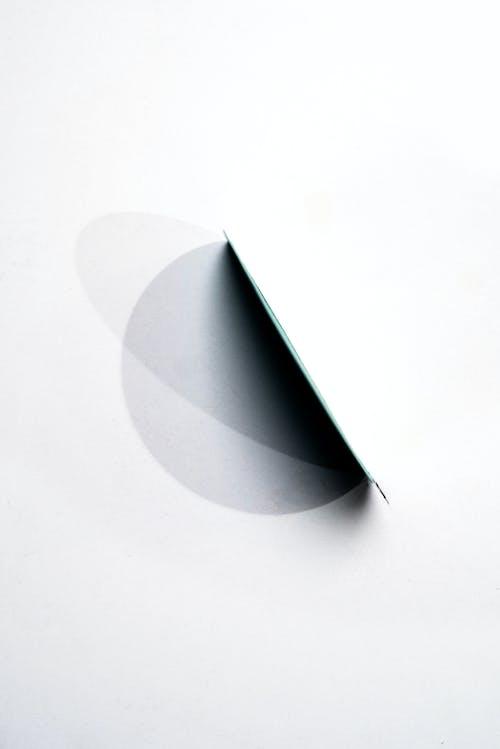 Kostnadsfri bild av abstrakt, arkitektur, chrome