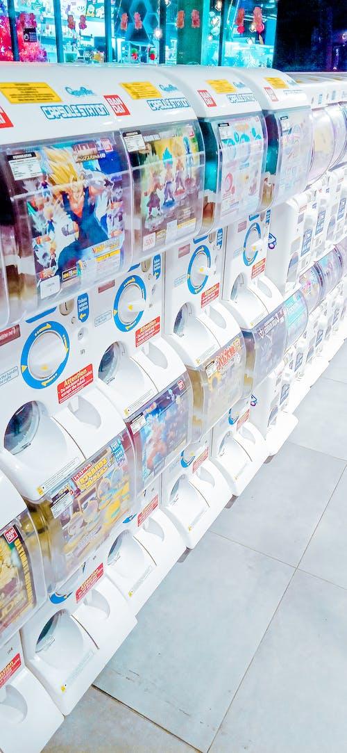 Free stock photo of aesthetic, aesthetic background, aesthetic wallpaper