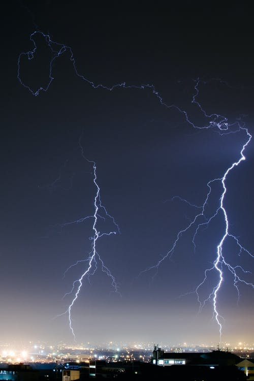 Free stock photo of atmospheric static, danger, dark