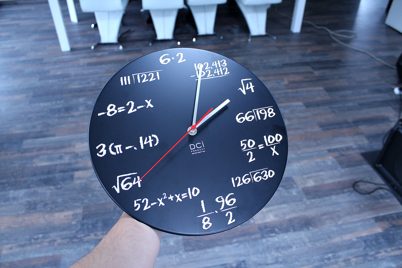Kostenloses Stock Foto zu boden, holz, mathe, mathematik
