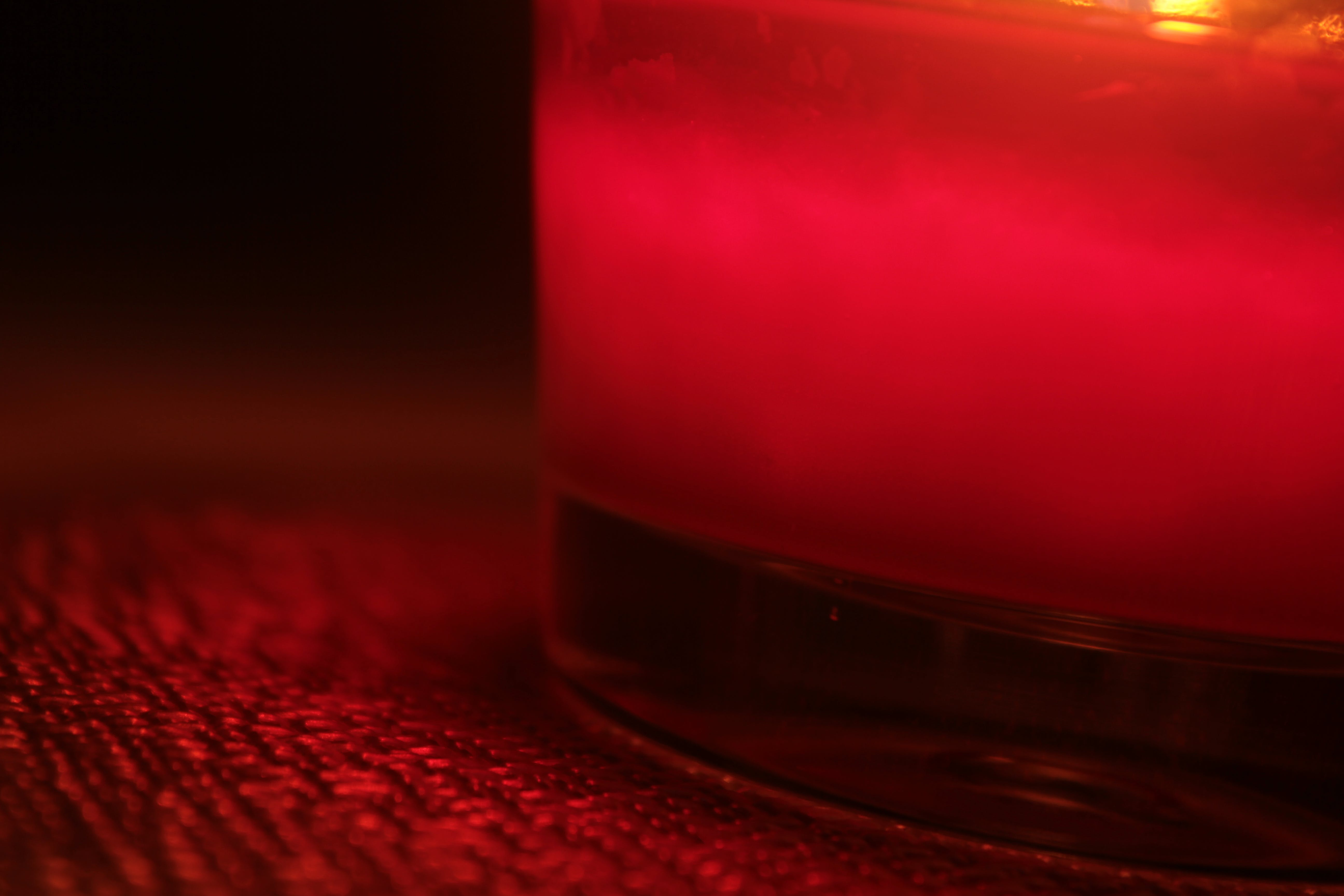 Free stock photo of abstract, candle, color palette, colors