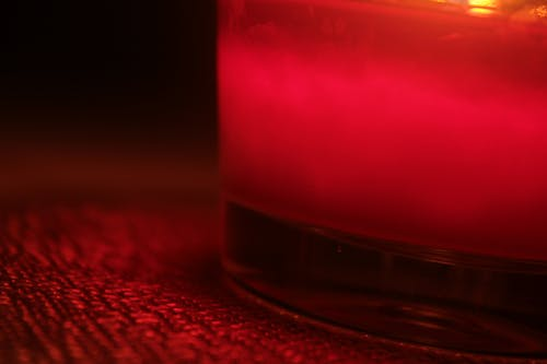 Free stock photo of candle, color palette, colors, fire