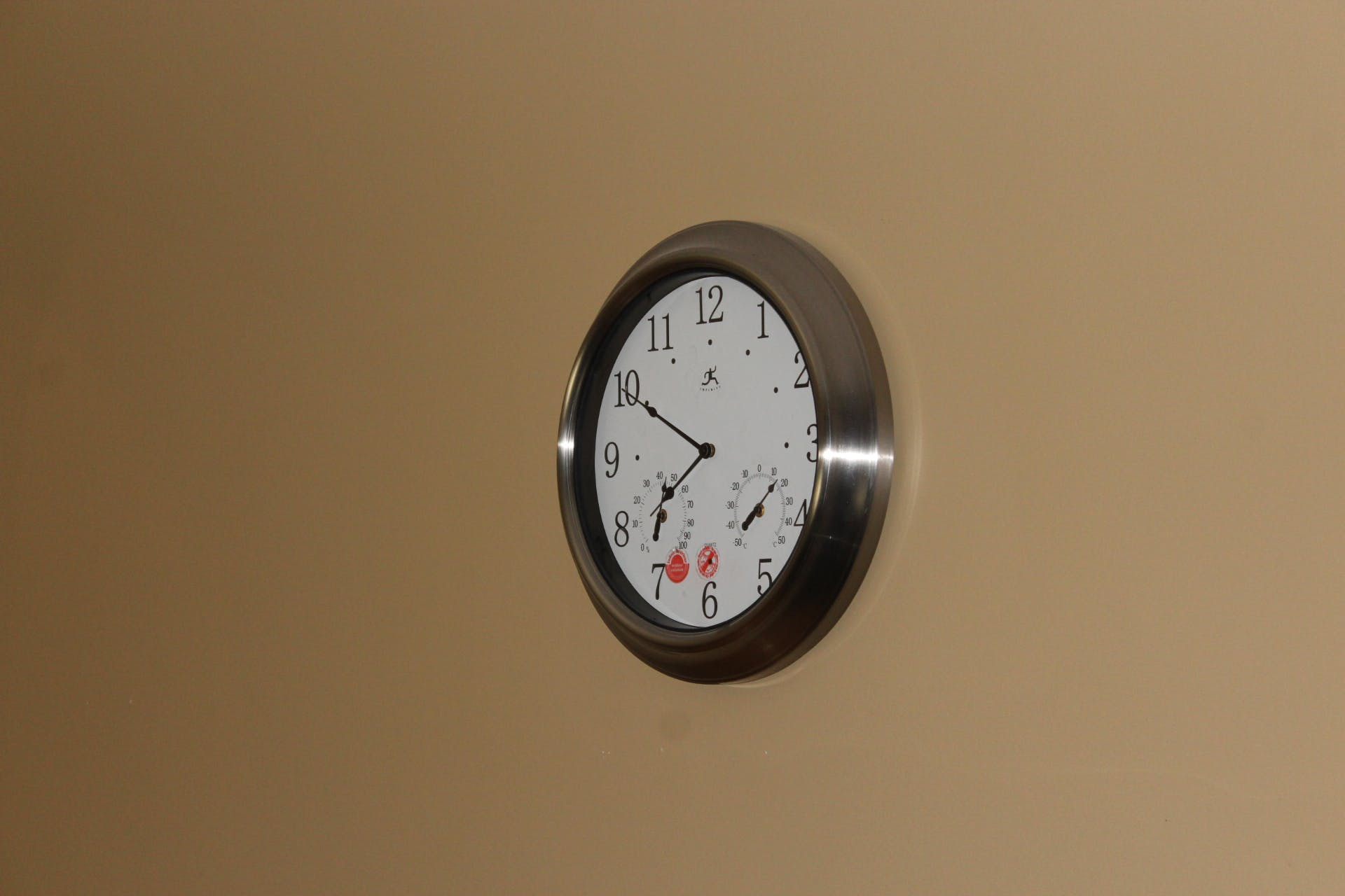 Free stock photo of clock, punctuality, time, time management