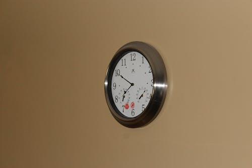 Kostnadsfri bild av punktlighet, tid, tidsplanering