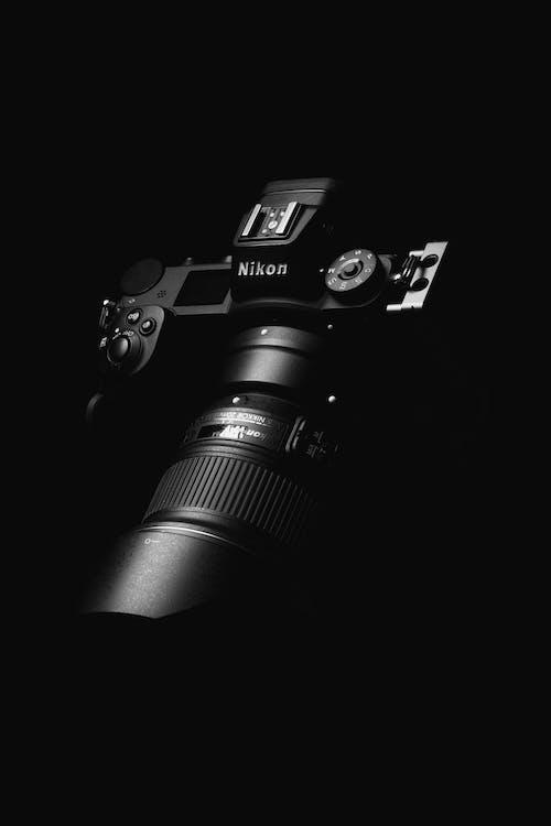 Gratis arkivbilde med blenderåpning, bw, bw fotografering