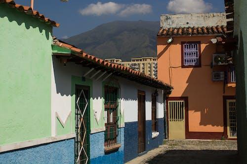 Безкоштовне стокове фото на тему «barrio, caribe, petare»