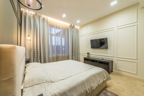 açık, ampul, apartman içeren Ücretsiz stok fotoğraf