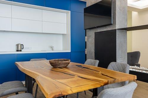 Immagine gratuita di a casa, appartamento, armadietto