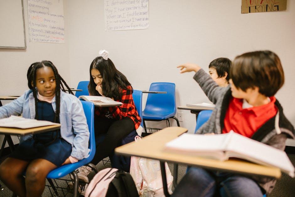 7 Ways Educators Can Make Classrooms More Innovative