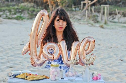 Imagine de stoc gratuită din adorabil, agrement, borcane, celebra