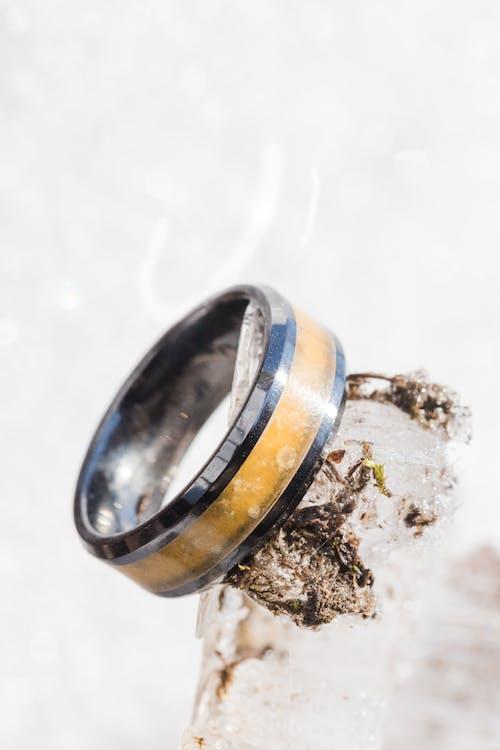 Free stock photo of amber, bridal jewelry, men s jewelry