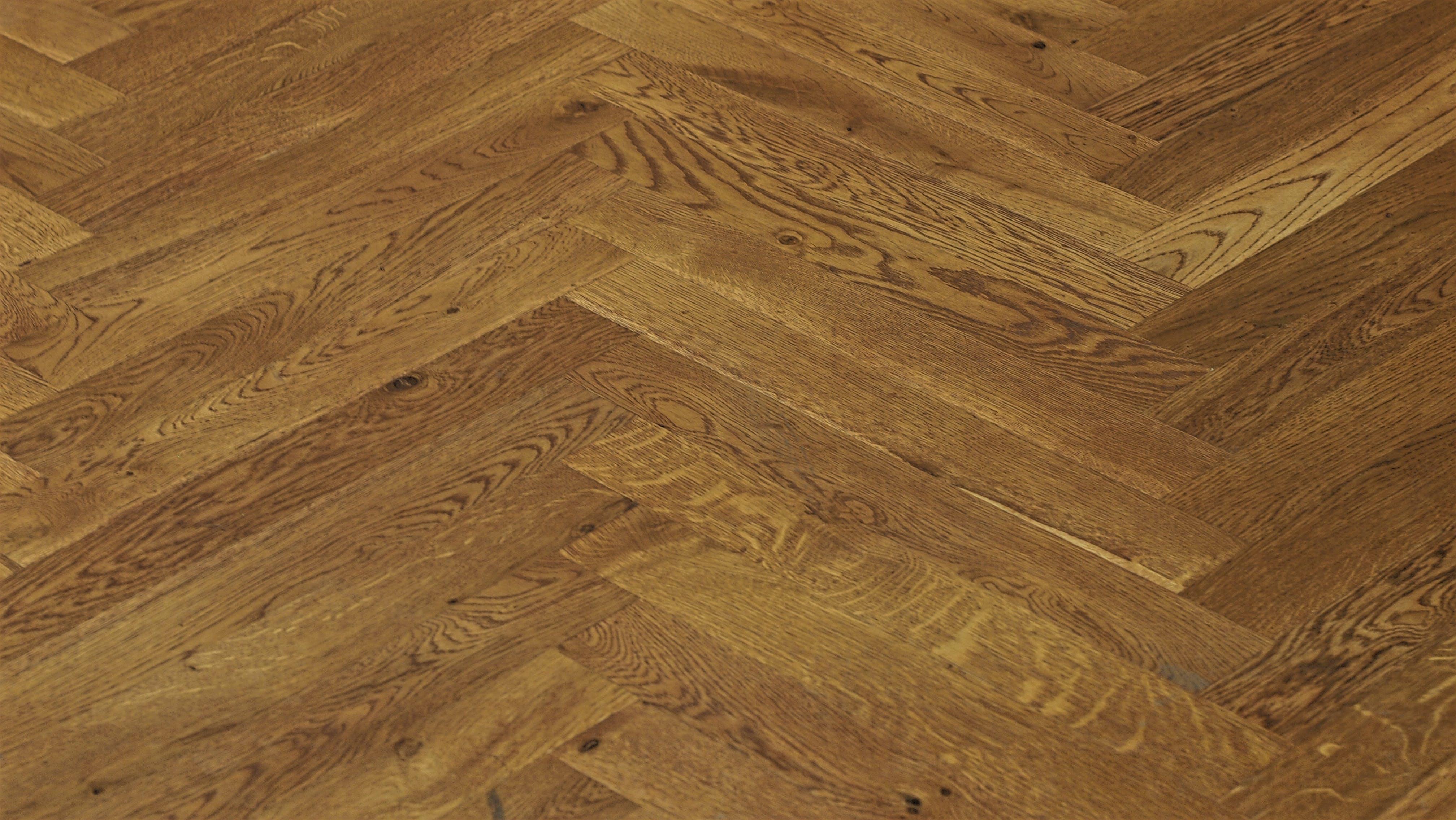 バックグラウンド, フローリング, 床, 木材の無料の写真素材