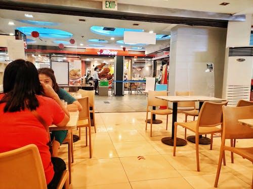Free stock photo of asia, café, cagayandeoro