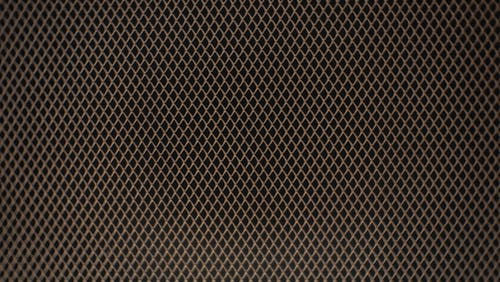 Бесплатное стоковое фото с jednolite, tå,o, металл, сетка