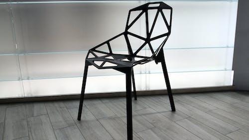 Free stock photo of chair, design, modern