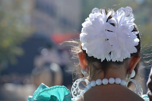 Free stock photo of fair, flamenco, Seville, spain