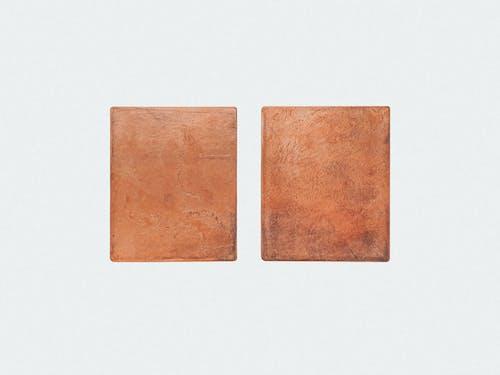 Photos gratuites de cuivre, matière première, métal
