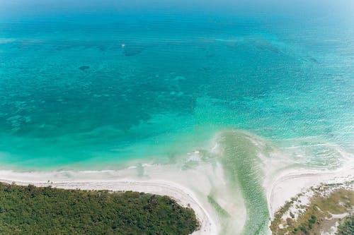 Ilmainen kuvapankkikuva tunnisteilla auringonlasku, hiekka, hiekkaranta