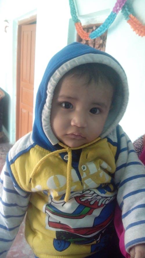 Gratis stockfoto met boyarnav, iam_anuj09 arna