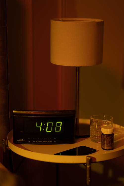 Imagine de stoc gratuită din acasă, analog, cameră