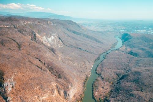 Imagine de stoc gratuită din apă, apă curgătoare, arizona