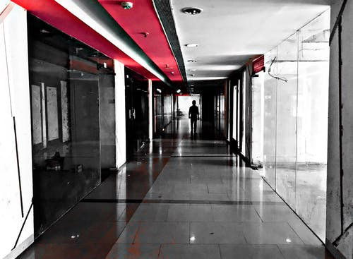 Free stock photo of #sigma mall, Early afternoon, horror, man