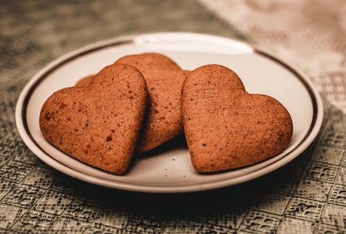 Kostenloses Stock Foto zu appetitlich, backen, bäckerei