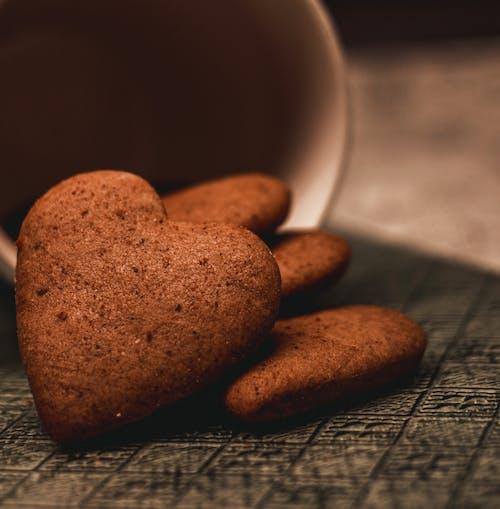 Kostenloses Stock Foto zu appetitlich, aromatisch, bäckerei