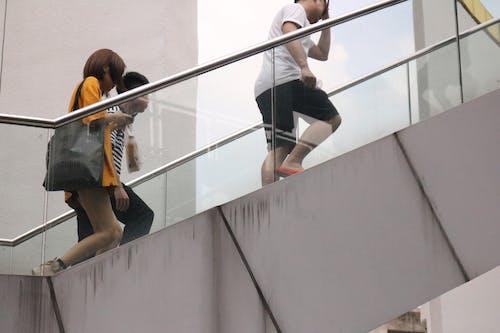 Free stock photo of Bangkok, city, city life