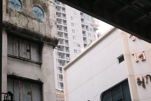 Free stock photo of Bangkok