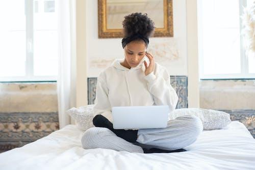 3C用品, 在家, 在家工作 的 免费素材图片