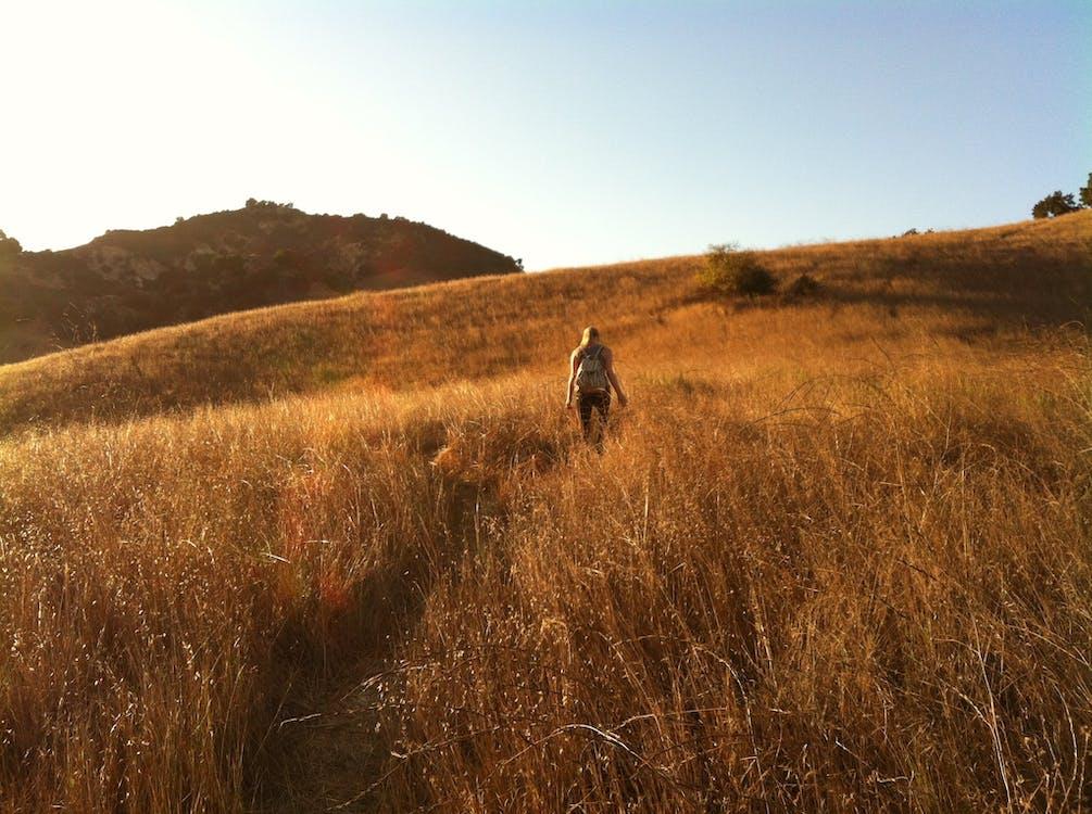 trekking, Αθλητισμός, άνθρωπος