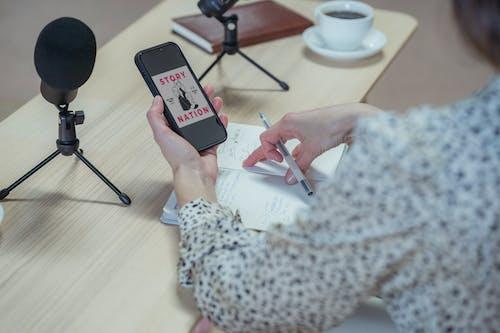Fotobanka sbezplatnými fotkami na tému administratíva, agenda, anonymný