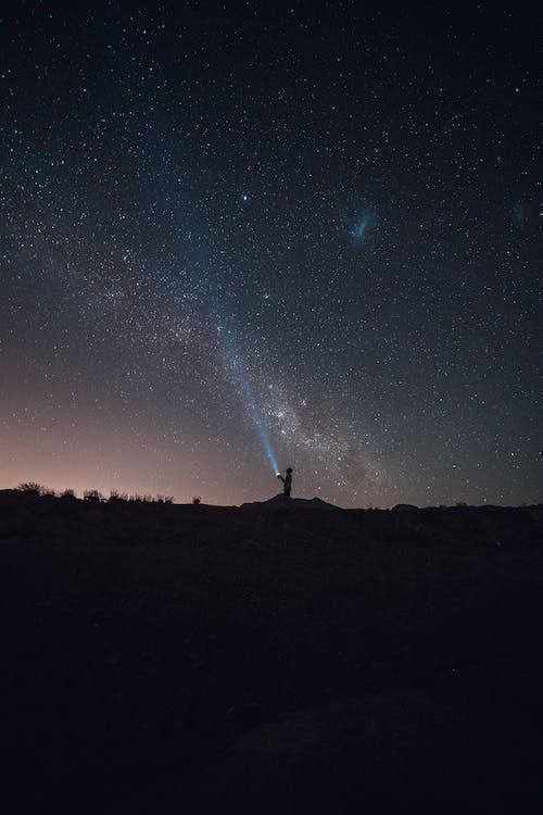 #sky #longexposure #milkyway # stars #night #dark