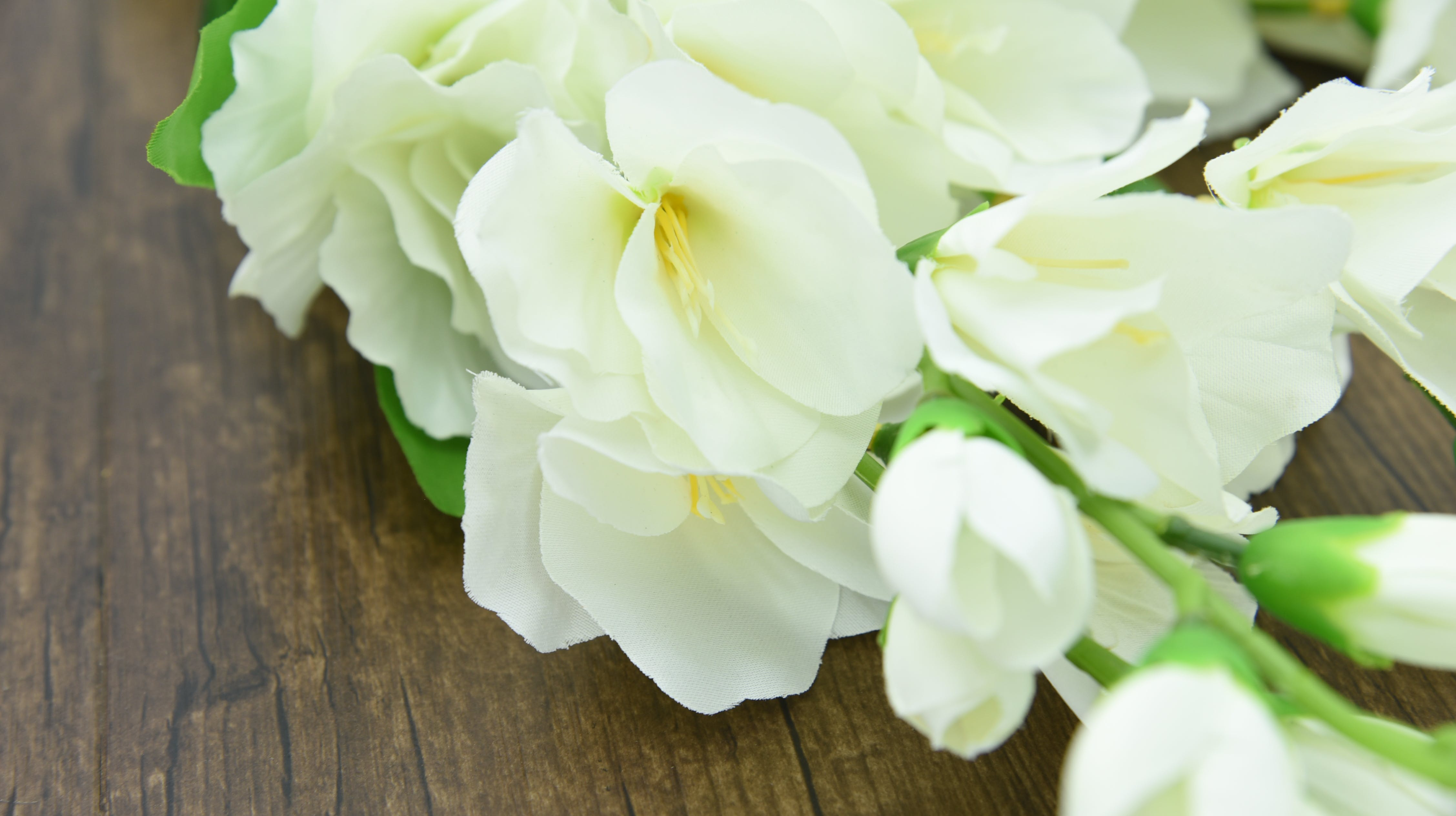 Free stock photo of artificial flowers, beautiful flowers, props