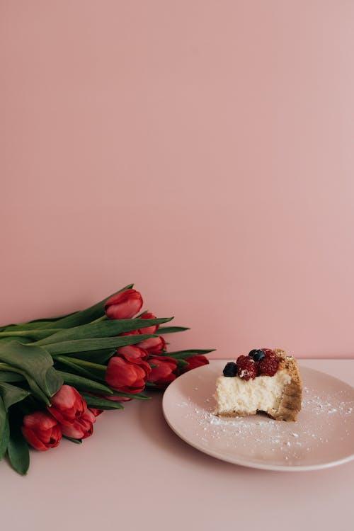 Immagine gratuita di amore, cibo, cioccolato