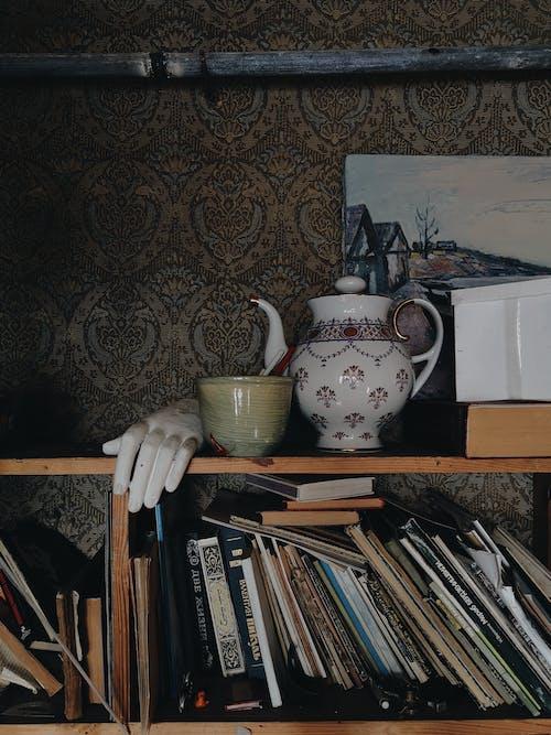 Бесплатное стоковое фото с Антикварный, Ассорти, в возрасте