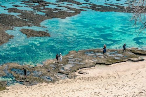 Бесплатное стоковое фото с melasti, Бали, вода, индонезия