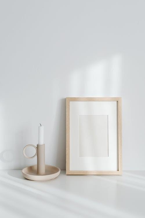 Imagine de stoc gratuită din aspect, cameră, contemporan