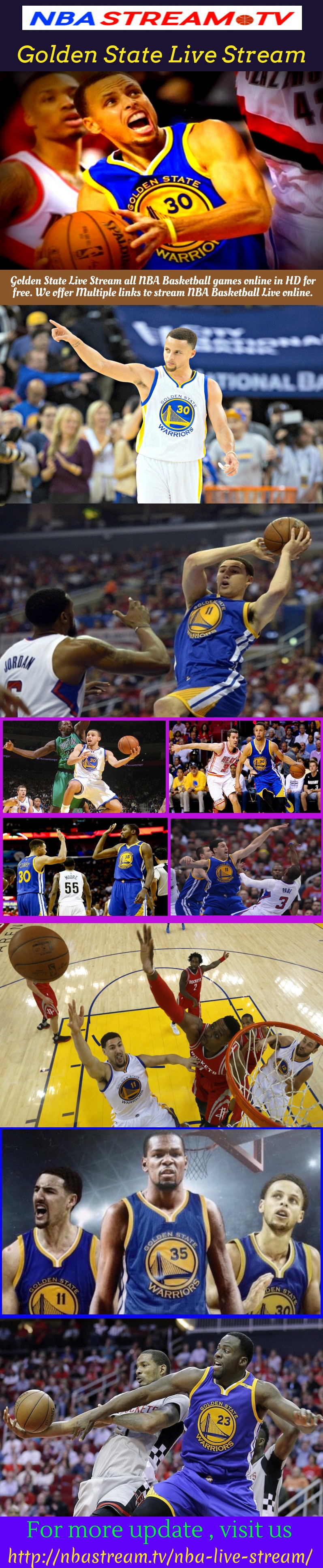 free stock photo of golden state live stream nba basketball live