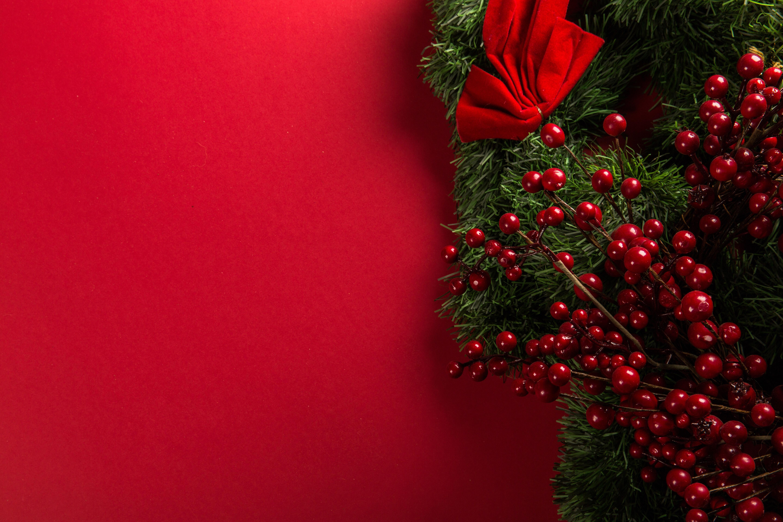 christmas images  u00b7 pexels  u00b7 free stock photos High Resolution Holiday Graphics High Resolution Clip Art Summer