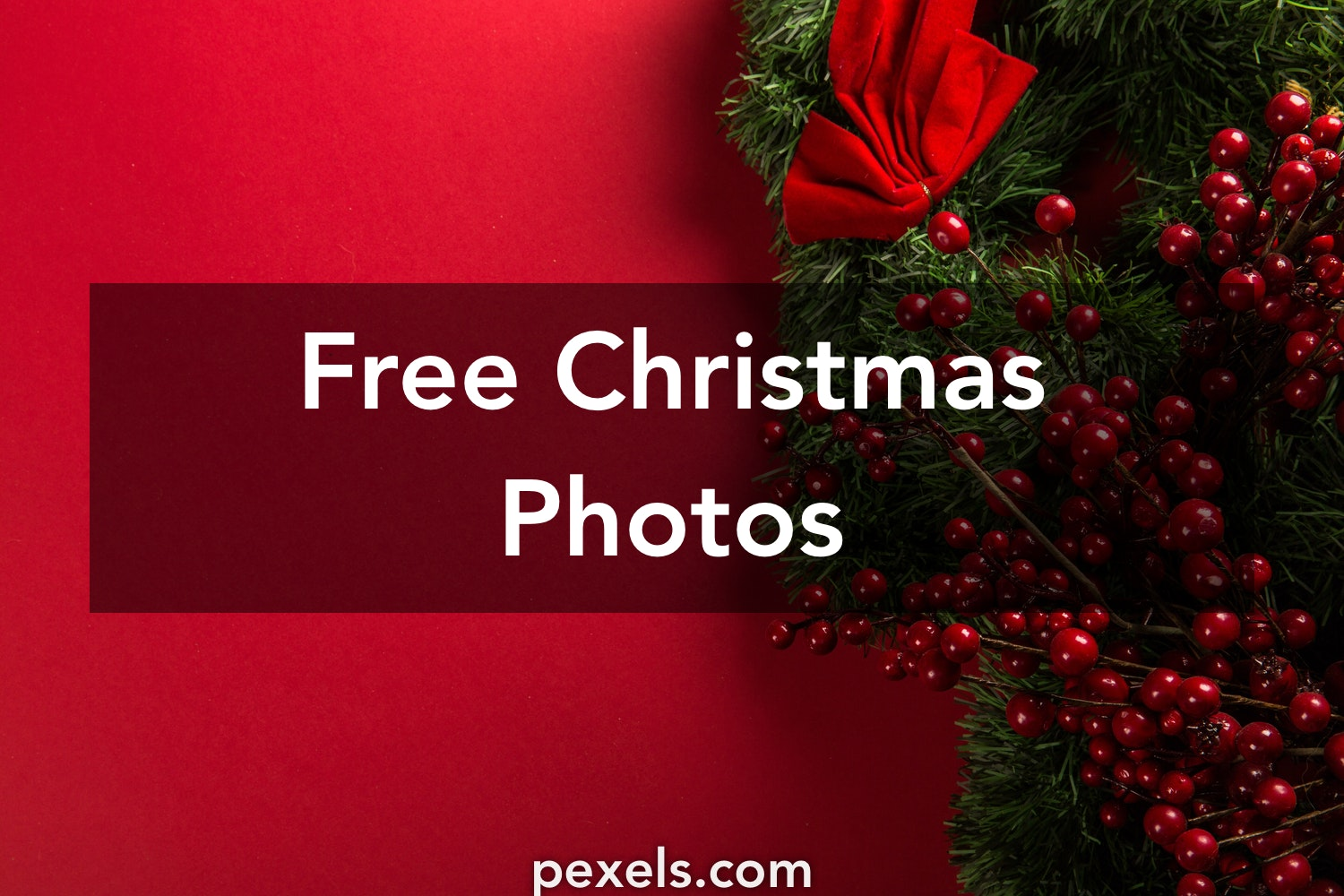 City Pictures Pexels Free Stock Photos: Christmas Images · Pexels · Free Stock Photos