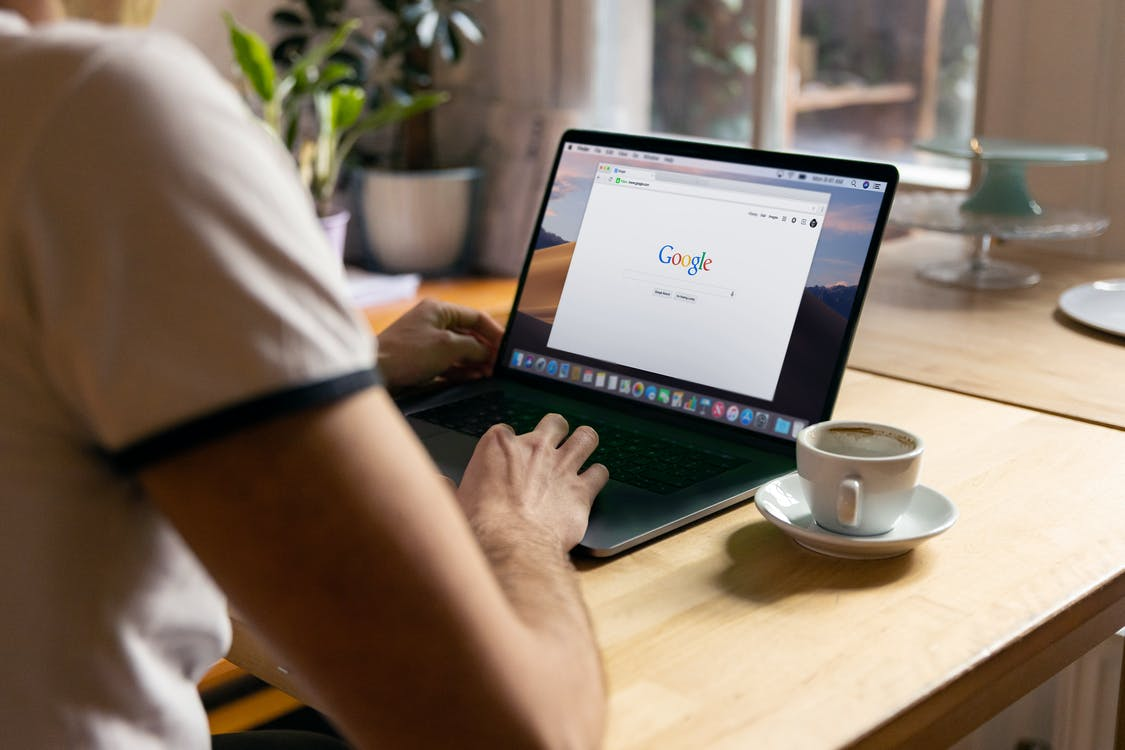 UX Design – One of the Latest Training Programs from Google