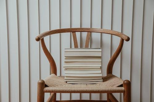 圖書, 室內, 書籍 的 免費圖庫相片